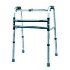 Ходунки для инвалидов усиленные 10185BA