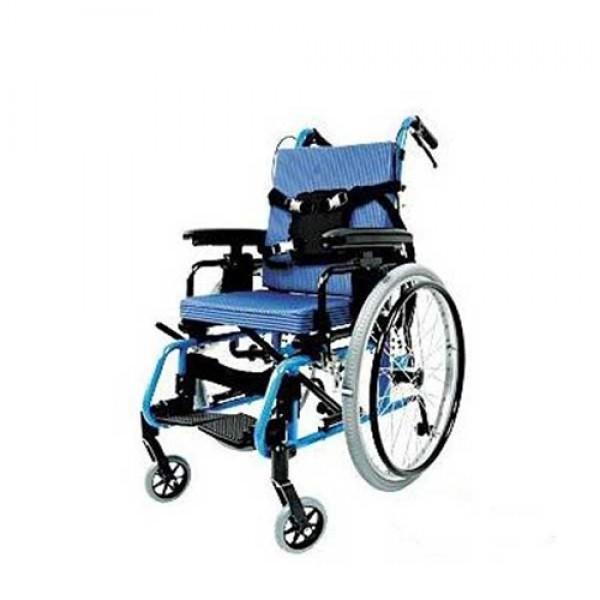 Инвалидная кресло-коляска 3000 ASP