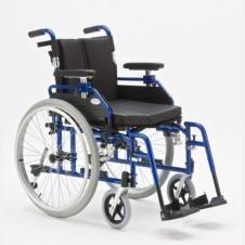 Инвалидная кресло-коляска инвалидная 5000 Armed