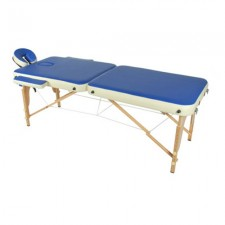 Складной массажный стол Multi