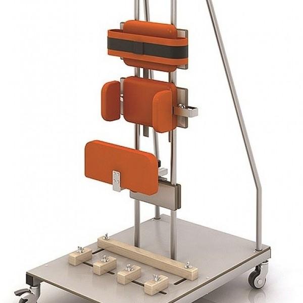 Вертикализатор-стойка