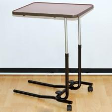 Прикроватный столик LK 4200